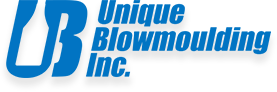 Unique Blowmoulding Inc.